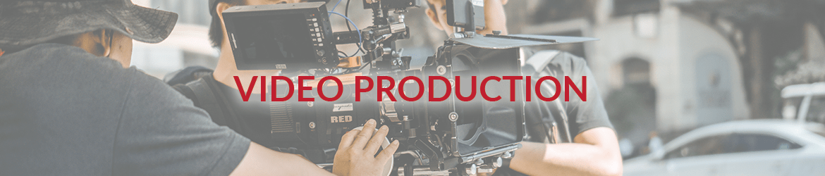 denver-video-production-company