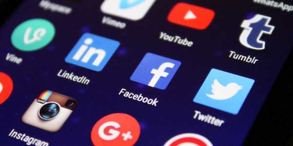 Digital Ad Agency/Social Media Marketing