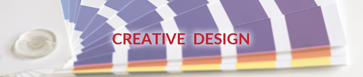 Denver-creative-agency-Creative_Design