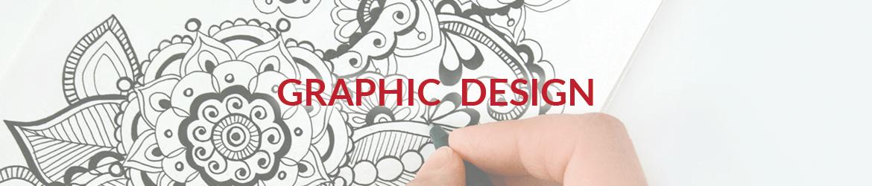 denver-graphic-design-firms-1