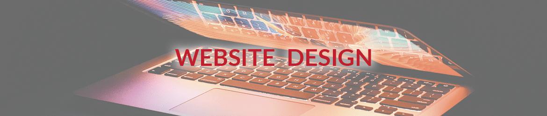 website-design-denver-colorado